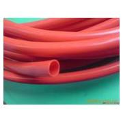 PVC环保热缩管
