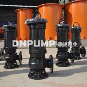 排污泵价格_潜水排污泵厂家