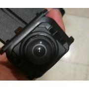 奔驰W222 W212 205 207 W166摄像头