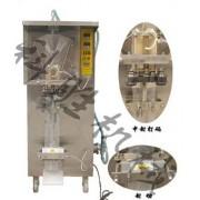 保定市科胜AS1000型液体自动包装机 凉皮调料包装机