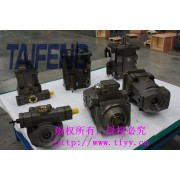 泰丰恒功率柱塞泵,TFB1V/1X系列柱塞泵,可替换YCY泵>alt=
