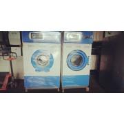 驻马店转让一套二手赛维干洗设备干洗店加盟低价出售二手干洗设备