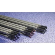 上海司太立D287耐磨焊条