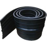 厂家货源 外贴式橡胶止水带 中埋式橡胶止水带防水用止水带批发