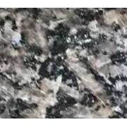 皇室啡石材的养护方法