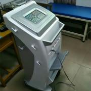 电脑中频治疗仪-中医穴位导入疗法