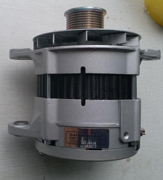 169-3345卡特发电机