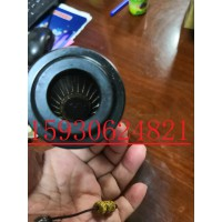 2.0040 G40-A00-0-M德国epe滤芯