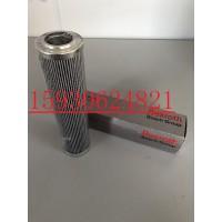 1.0013 H20XL-A00-0-M德国epe滤芯