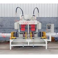 铸造模具/射芯机/壳型机