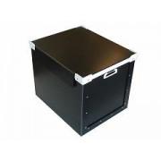 厂家直销深圳德霖__ DLZZ-32扬声器用搭盖周转箱