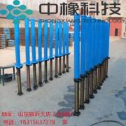 供应DW外注式单体液压支柱 厂家直销价格优惠