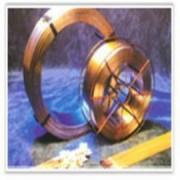 水泥厂专业耐磨焊丝正品销售