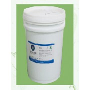 如何安全高效解决镀锌管上的硅油