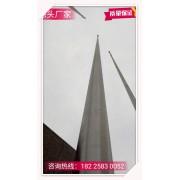 江苏旗杆厂|苏州旗杆厂|南京旗杆抗风强旗杆