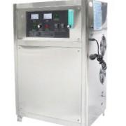 苏州金奥臭氧水处理机
