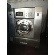 商洛市二手海狮送布机转让水洗厂批发二手水洗机