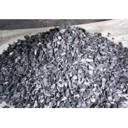 上海椰壳活性炭报价