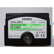 SIEMENS西门子程控器LME11.330C2