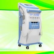 中医定向透药治疗仪(中医康复技术设备)
