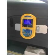 企业班车刷卡系统,通勤车扫码系统,定制通勤班车管理系统