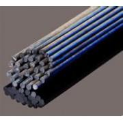 上海司太立6号钴基焊丝专业高效