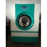 济宁水洗厂转让二手洗涤设备二手80公斤烘干机