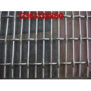 厂家直销轧花网/养猪钢丝网/母猪漏粪网/猪床垫