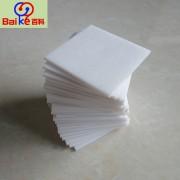氧化锆陶瓷片,抛光氧化锆 陶瓷绝缘粒