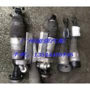 迈巴赫前减震器 奔驰W222减震器 电子扇