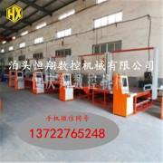 广西桂林数控泡沫仿形切割机货全价低 品质一流
