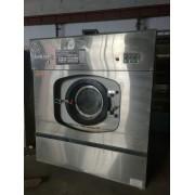 北京买一台二手折叠机哪里有二手大型水洗厂设备整套转让