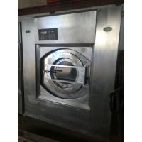 北京出售二手力净100水洗机转让二手烘干机、燃气烘干机