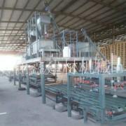 供应河北TC复合保温板设备现货速发价格透明放心购买