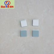 碳化硅陶瓷片,碳化硅陶瓷散热片