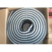 GB嵌缝密封胶通常也被称为GB柔性填料