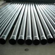 唐山电力管厂家现货销售110*5mmcpvc电力管质优价廉
