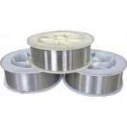 ZD6水泥厂专用耐磨焊丝