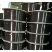 TM65 水泥厂专用耐磨焊丝质优价廉