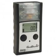 GB90可燃气体探测器