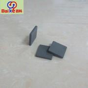 铝碳化硅陶瓷片,   铝碳化硅散热器