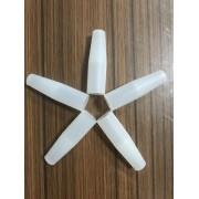 一次性9.2电子烟硅胶过滤防尘测试 烟嘴套吸嘴滴嘴配件