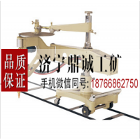 CG2-150A仿形火焰切割机 钢板切割圆机 气体仿形切割机