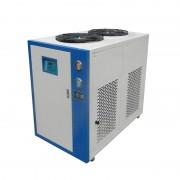 变压器专用冷油机 超能冷油却机厂家直销