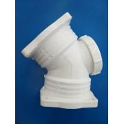 HDPE和PP和FRPP静音排水管PSP钢塑管同层排水