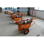 QYF17-20型气动清淤排污泵 矿用清淤泵