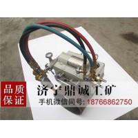 CG2-11磁力管道切割机 磁吸附钢管切割机 磁力管道气割机