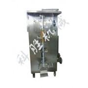 保定市科胜冰袋包装机丨刨冰包装机|河北包装机