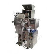 保定市科胜320型自动称重包装机丨五金自动包装机|河北包装机