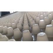 无锡屋顶排水板价格15244108392—厂家供应